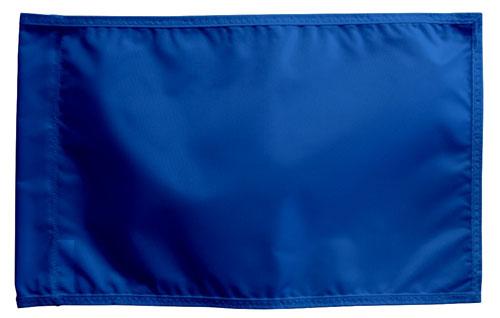 golf flags prestige flag